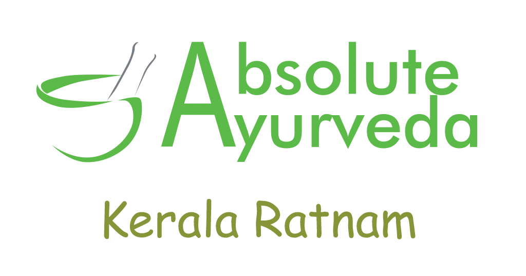 Absolute Ayurveda Clinic